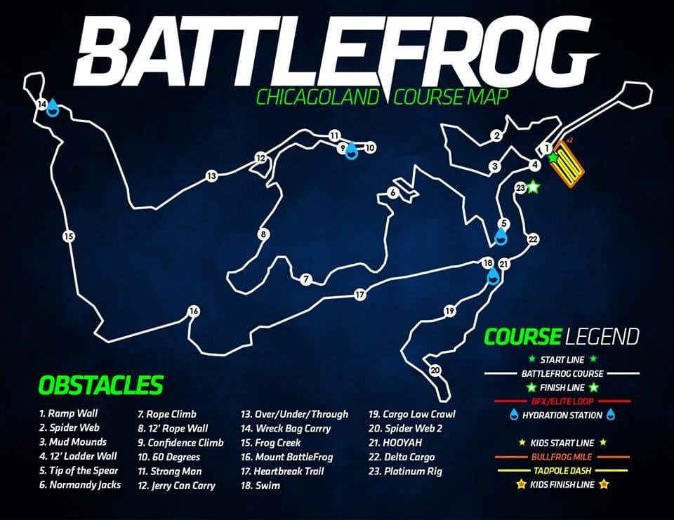 BF-Chi-Coursemap