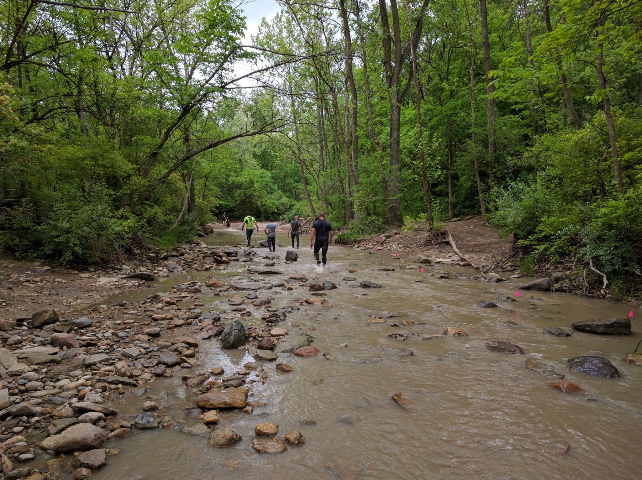 BF-Chi-creek