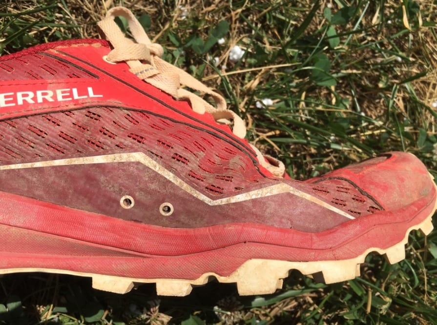 Merrell-All-Out- Crush-Drainage-Holes