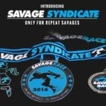 Savage Syndicate aka More Savage Races = More Bling!