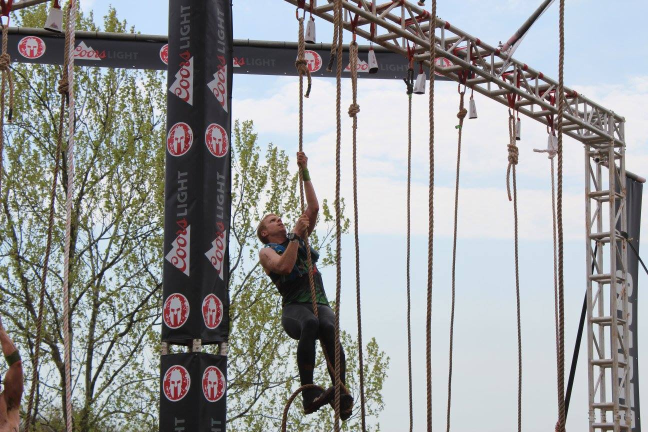 Spartan_Ohio_Rope