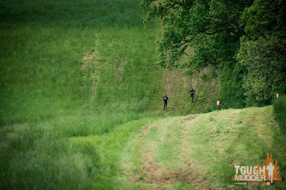 Tough-Mudder-Philly-Rolling-Hills
