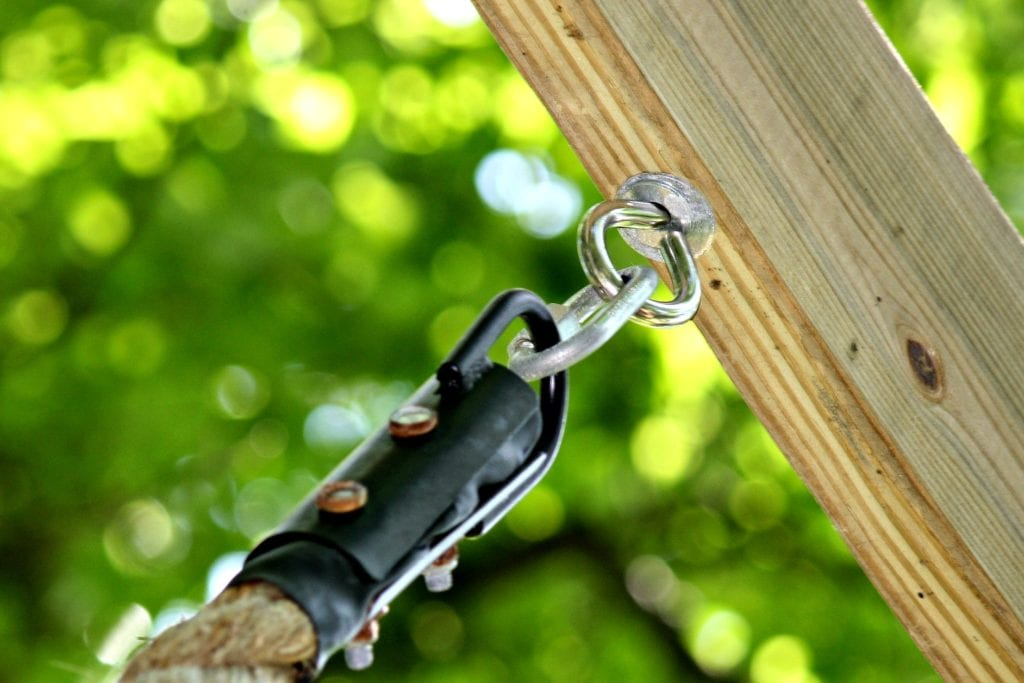 Rope-Climb-Rig-Hanging-Hardware