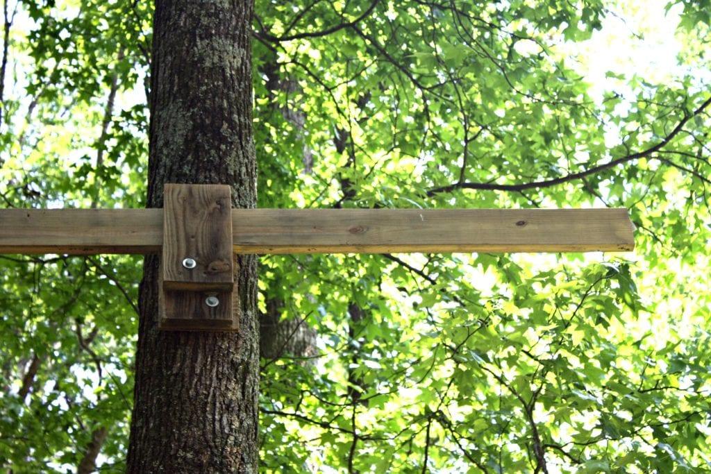 Rope-Climb-Rig-Overhang