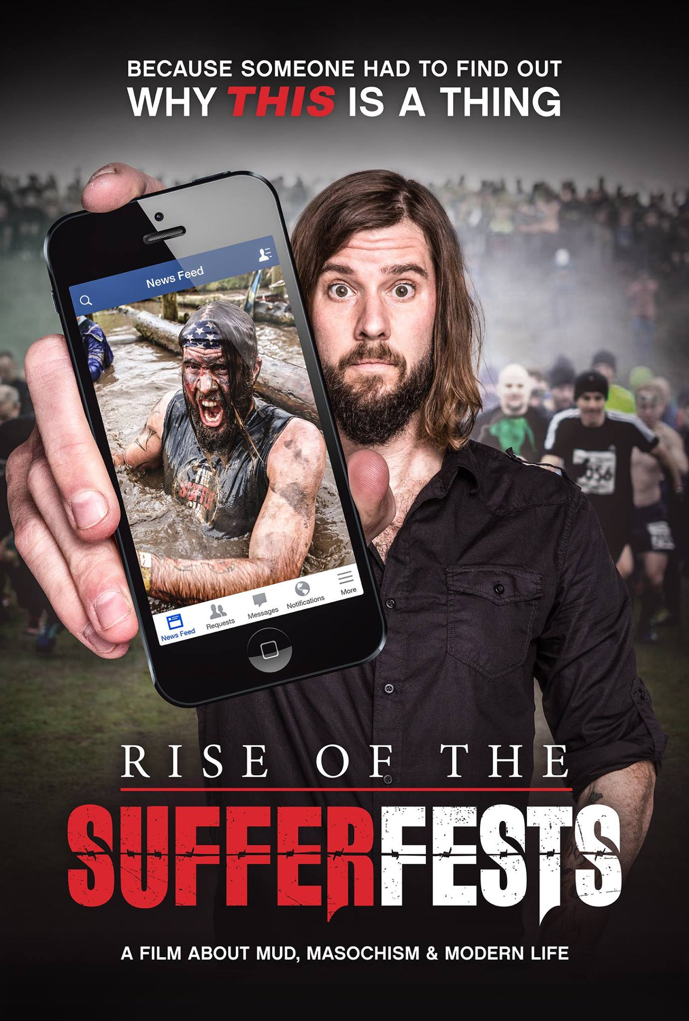 Rise_Of_The_Sufferfests_1