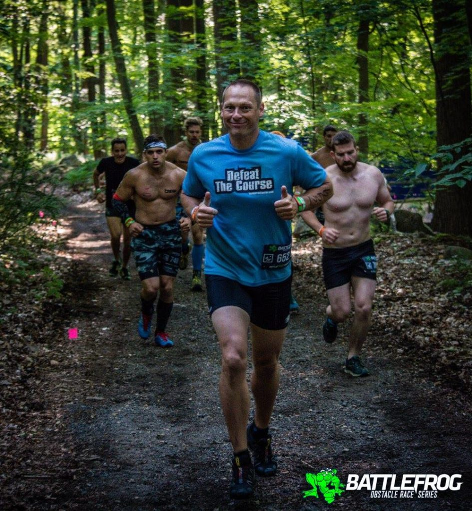 BattleFrog_Tri-State_Trails