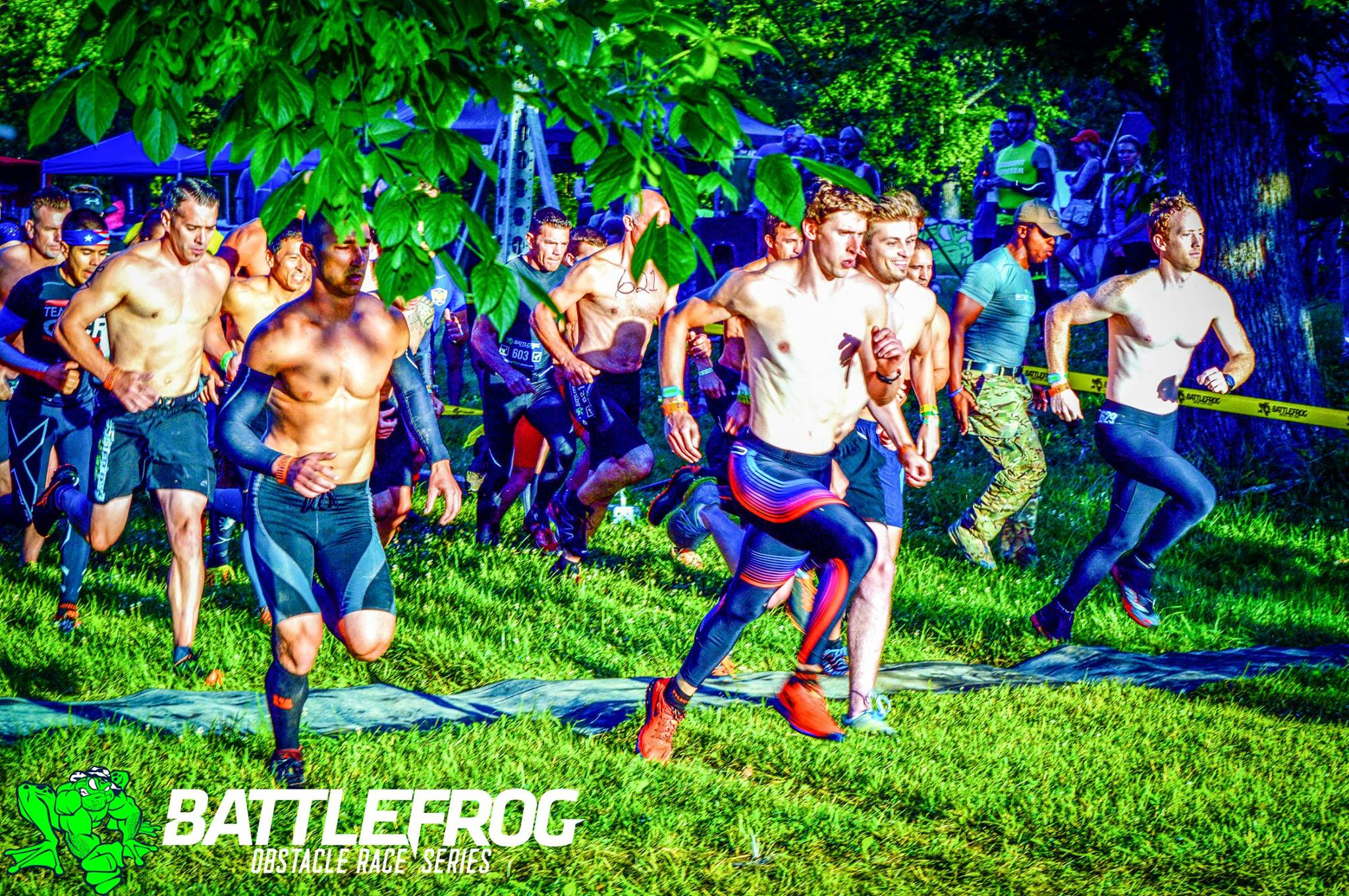 Battlefrog-Louisville-2016-Race-Recap-Start