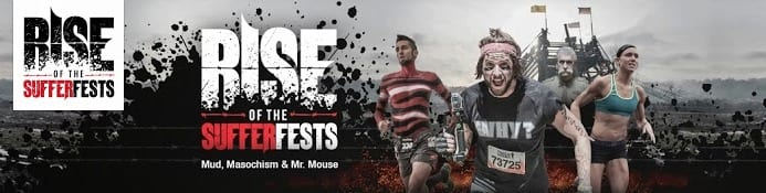 Rise_Of_The_Sufferfests_5