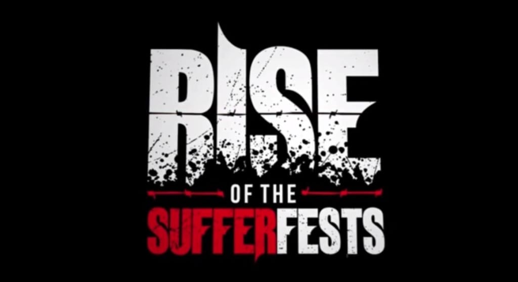 Rise_Of_The_Sufferfests_7