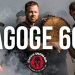 Spartan_Race_Agoge