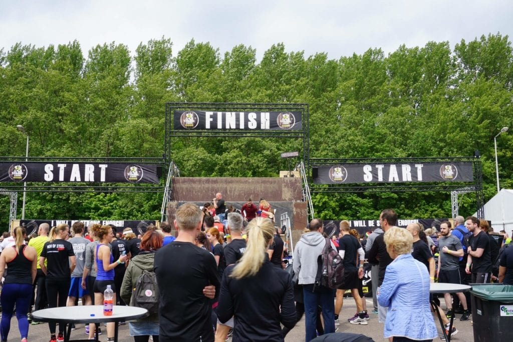 Strong-Viking-Festival-Area-Start-and-Finish