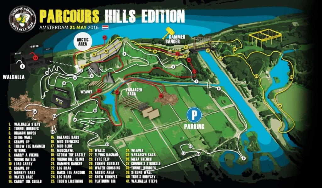 Strong-Viking-Hills-Edition-Course-Map