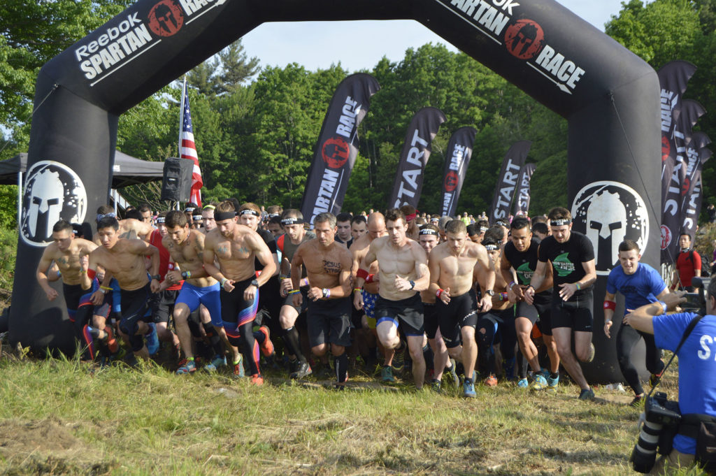 spartan-boston-2016