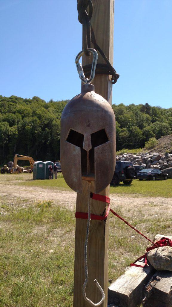 SpartanAgoge60-Bell