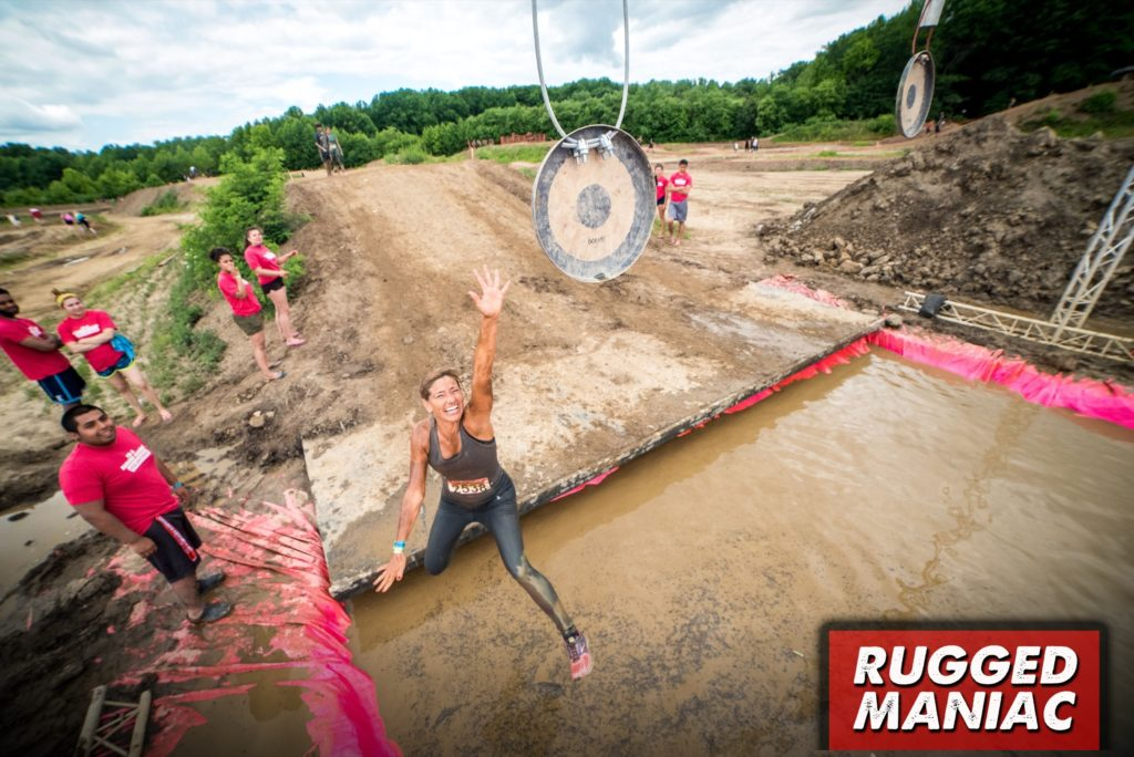 Rugged-Maniac-New-Jersey-Bang-The-Gong