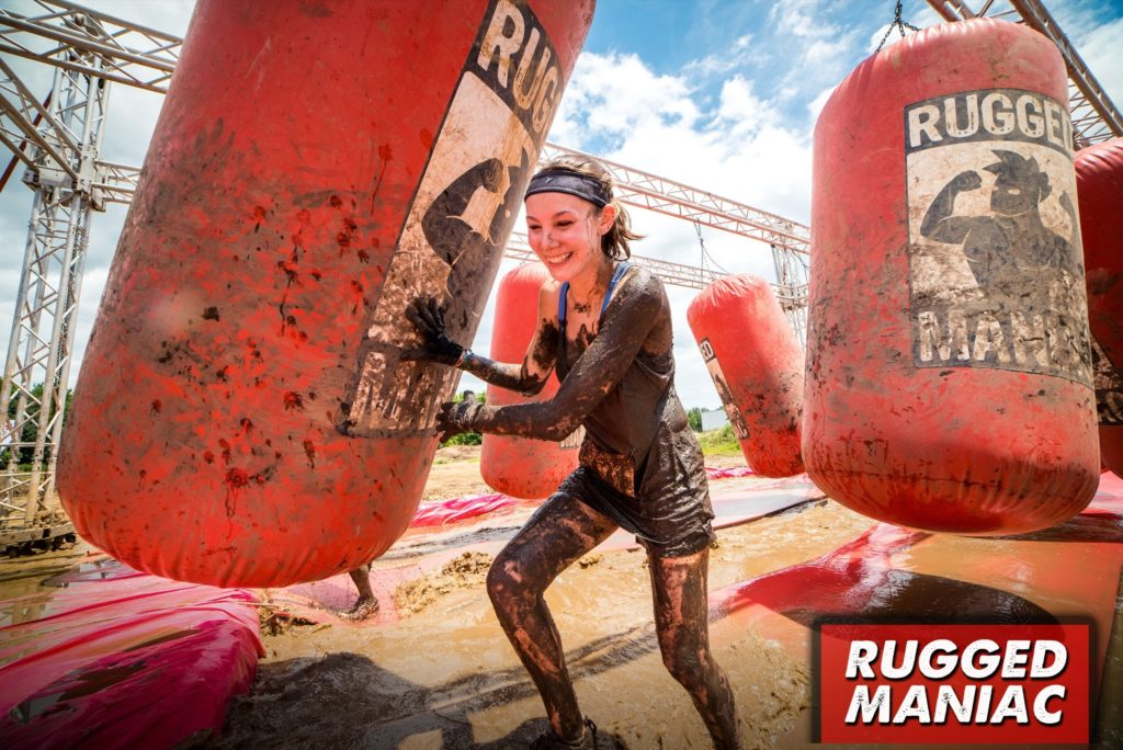 Rugged-Maniac-New-Jersey-Gauntlet