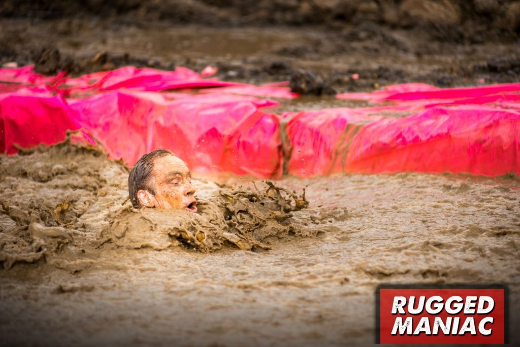 Rugged-Maniac-New-Jersey-Slide