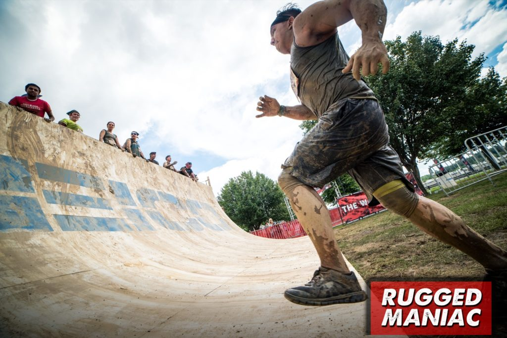 Rugged-Maniac-New-Jersey-Warped-Wall