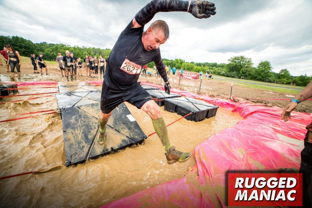 Rugged-Maniac-New-Jersey-Frog-Hop