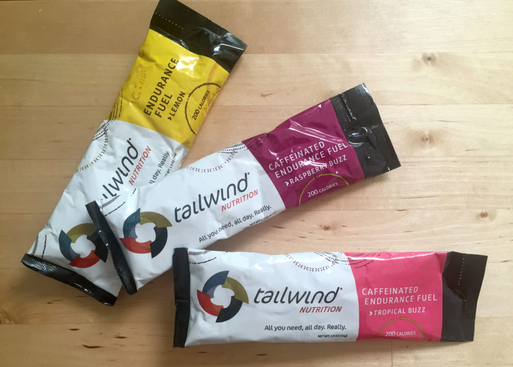 trailwind-nutrition-review-2