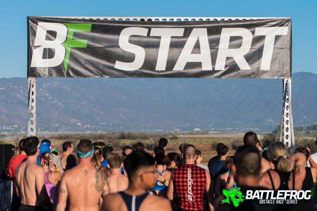 Battlefrog-Riverside-Start-Line