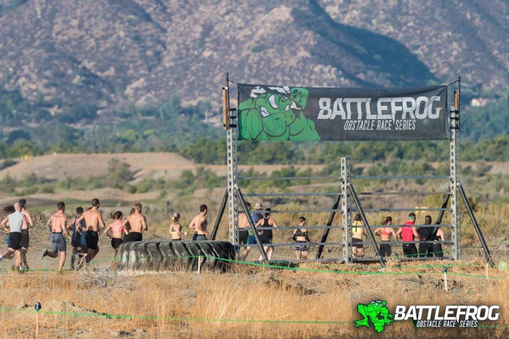 Battlefrog-Riverside-Elites-Start
