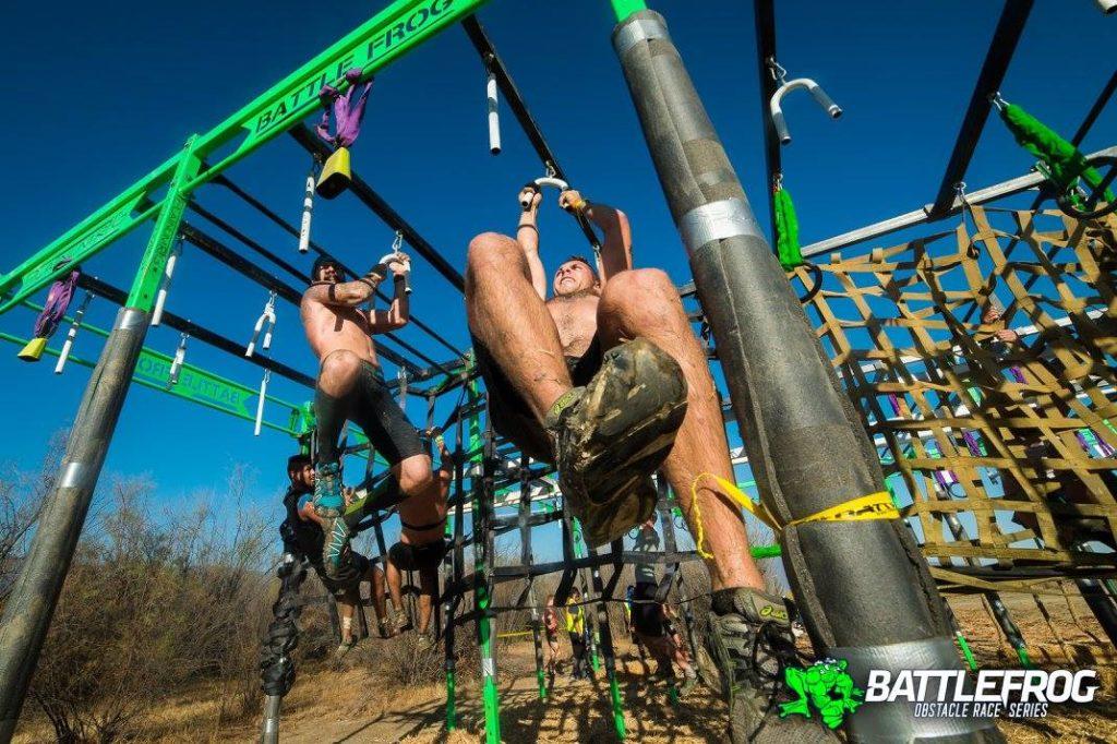 Battlefrog-Riverside-Platinum-Rig-1