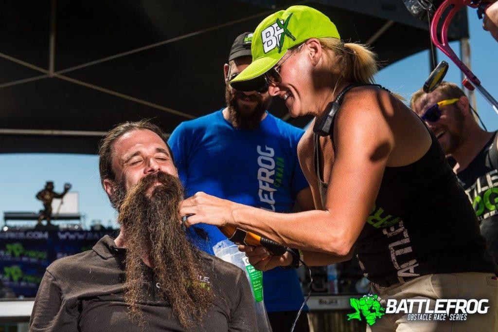 Battlefrog-Riverside-The-Beard