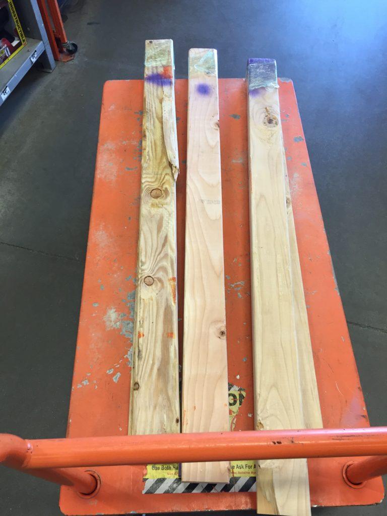 Scrap-2x4s-for-Hangboard