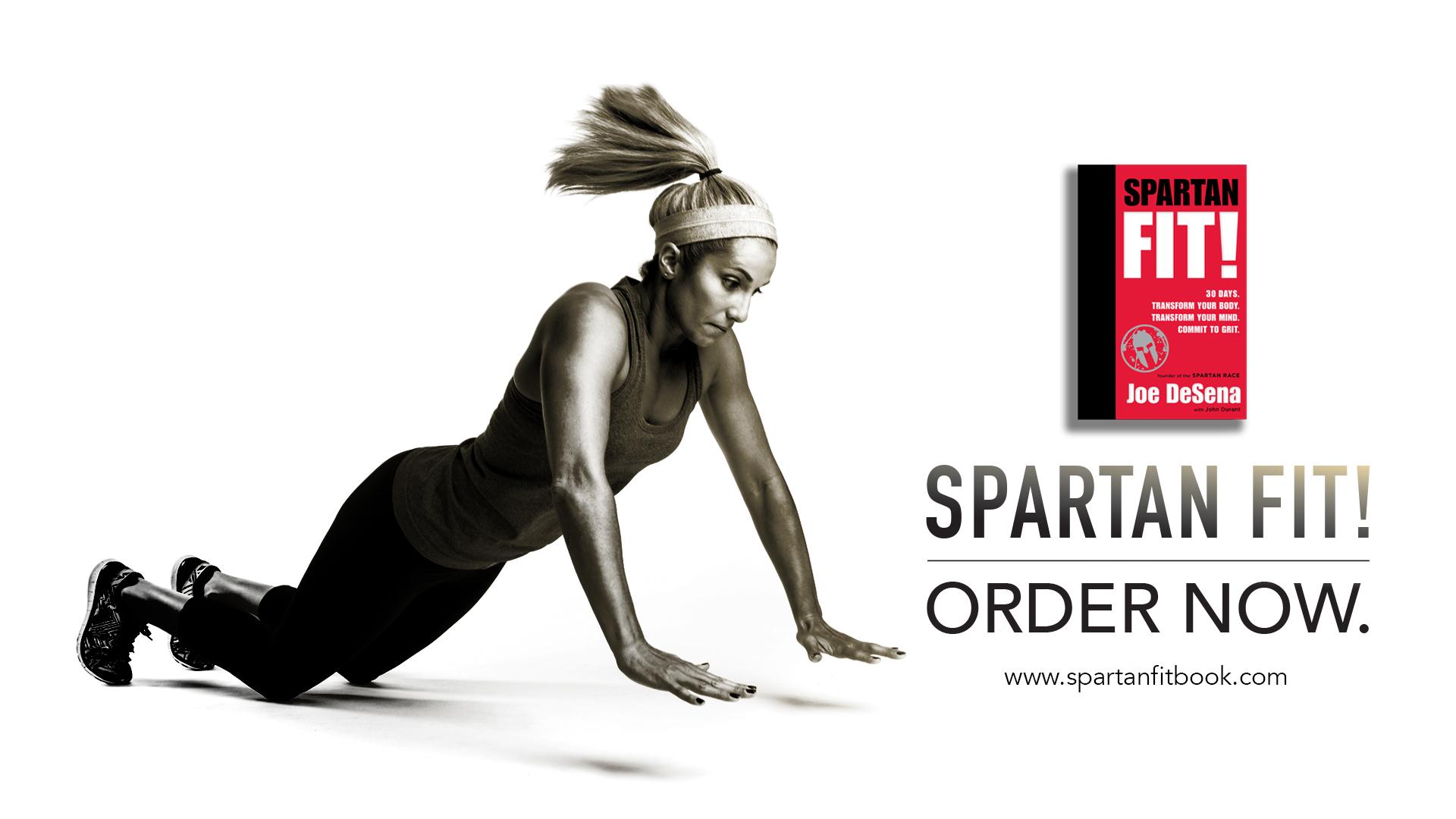 SpartanFit_1920x1080_OrderNow