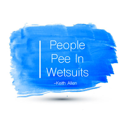 Worlds-Toughest-Mudder-Wetsuits-2