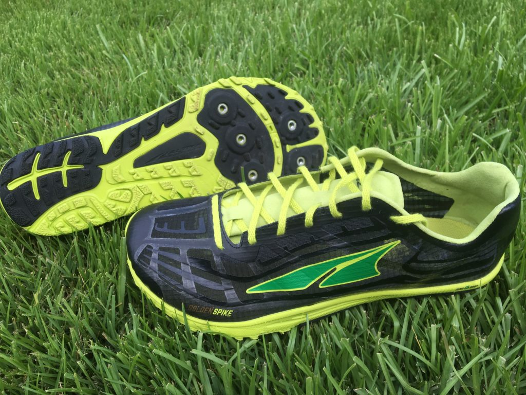 altra-golden-spike-review-1
