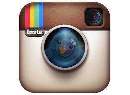 Instagram.com/obstacleracingmedia