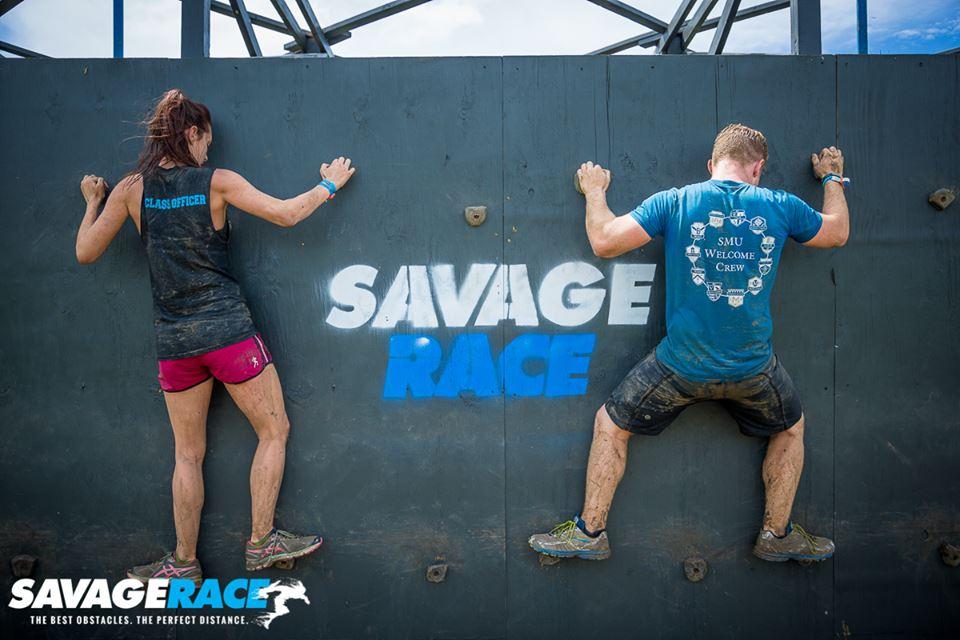 Savage-Dallas-Kiss-My-Walls