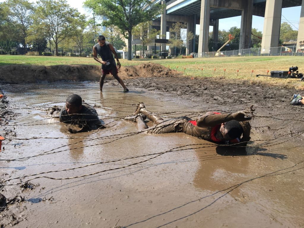 CMC-Mud-Pit