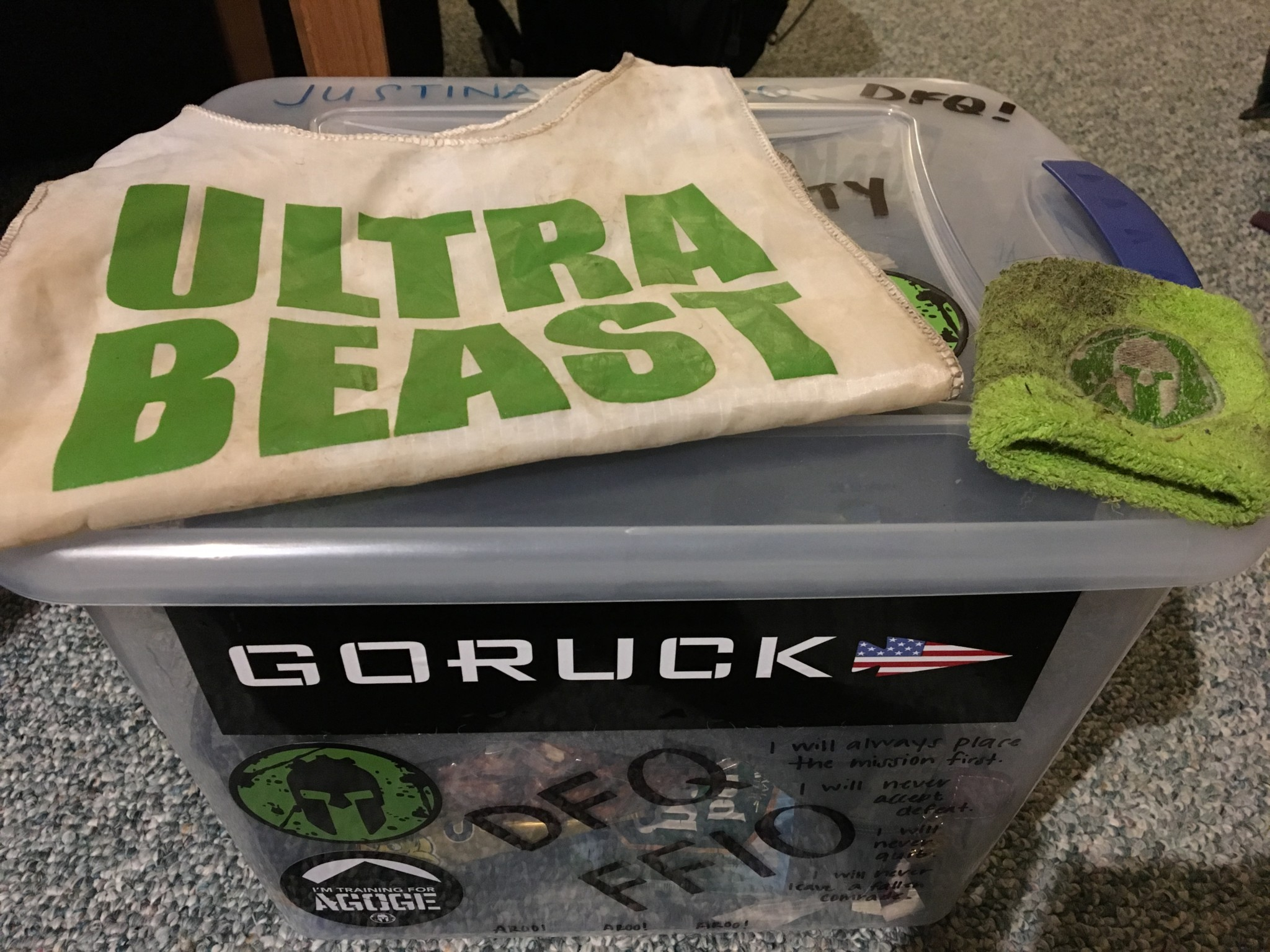 killington-ultra-beast-2016-drop-bin