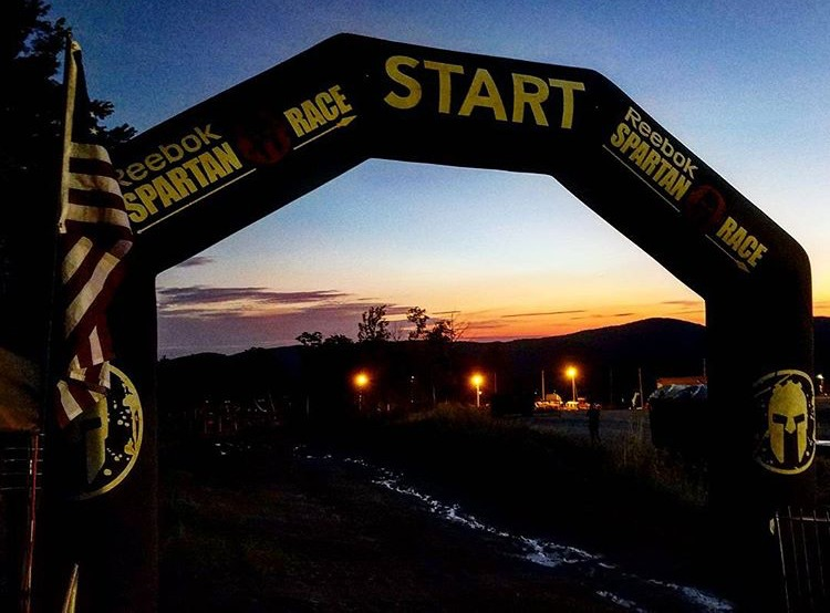 killington-ultra-beast-2016-start