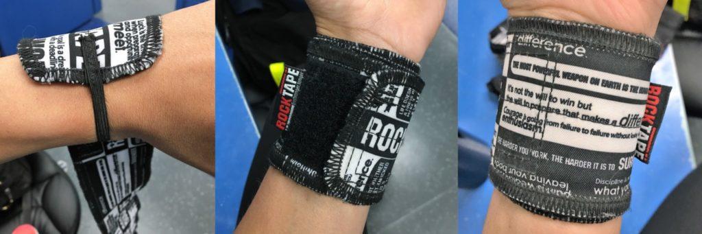 rockwrist-wrist-wraps-review-1