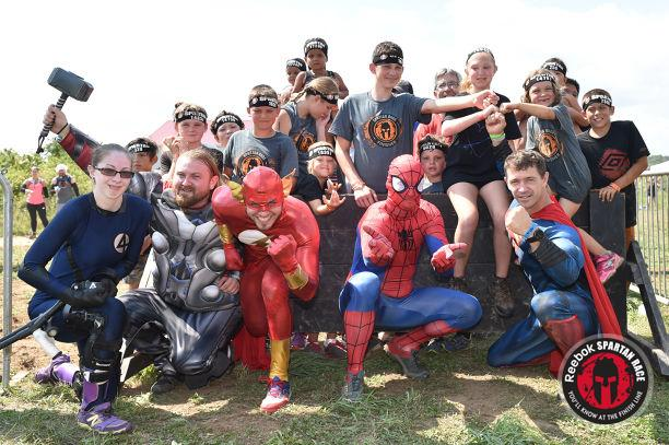 spartanracebostonsuper-heroes
