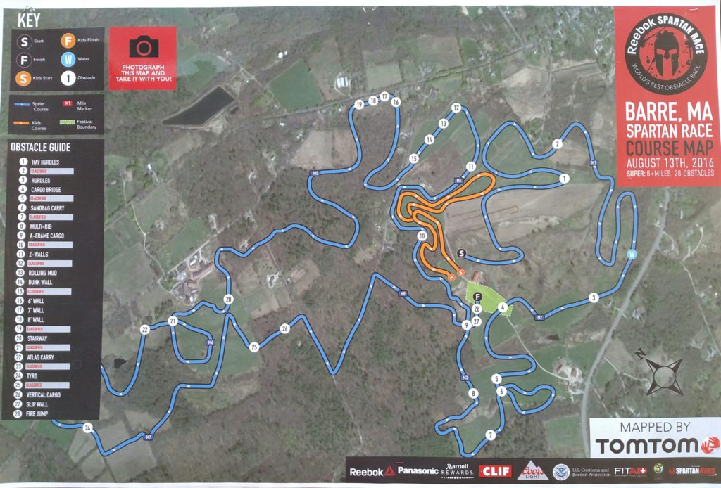 spartanracebostonsuper-map