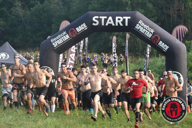 spartanracebostonsuper-start