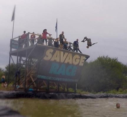 Savage-Race-Dallas-Davy-Jones-Locker
