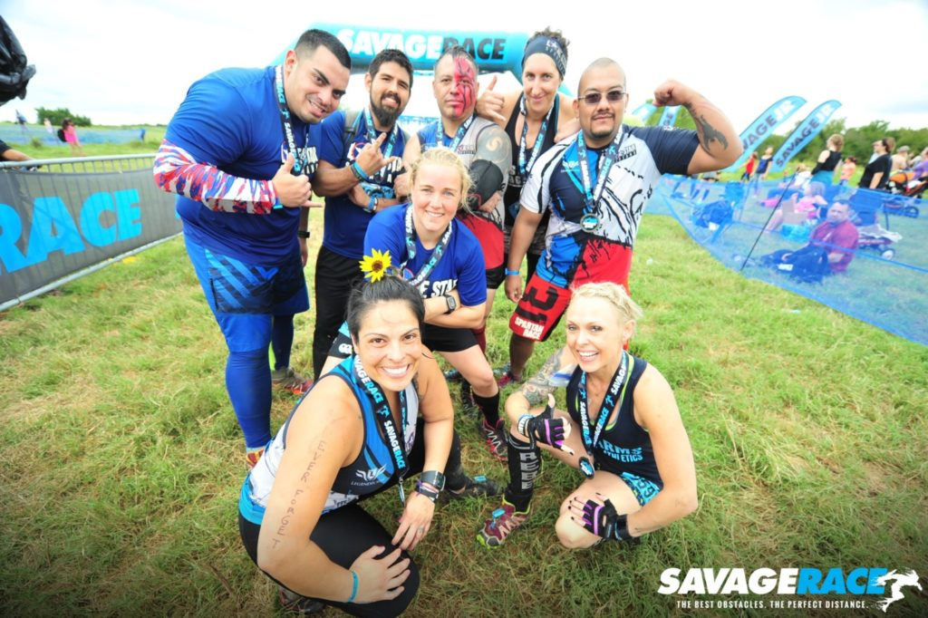 savage-race-dallas-finish