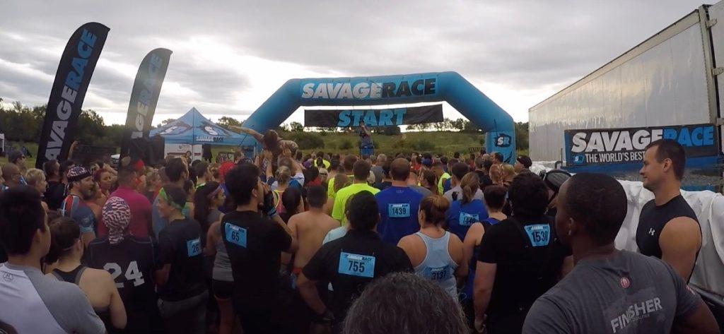 Savage-Race-Dallas-Start
