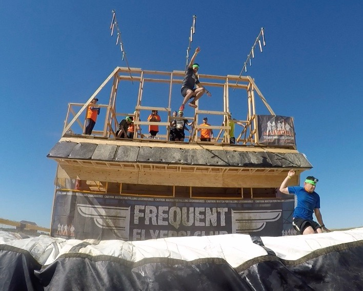 tough-mudder-dallas-frequent-flyers