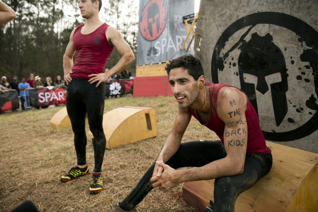 Beni-Gifford-NBC-Spartan-Ultimate-Team-Challenge