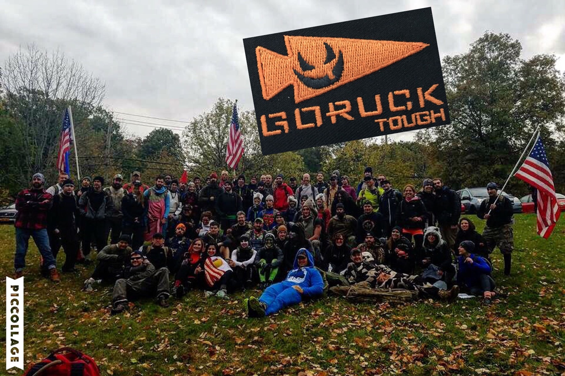 sleepy-hollow-goruck-tough-2