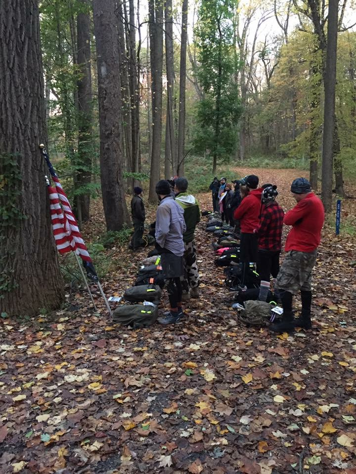 sleepy-hollow-goruck-tough-5