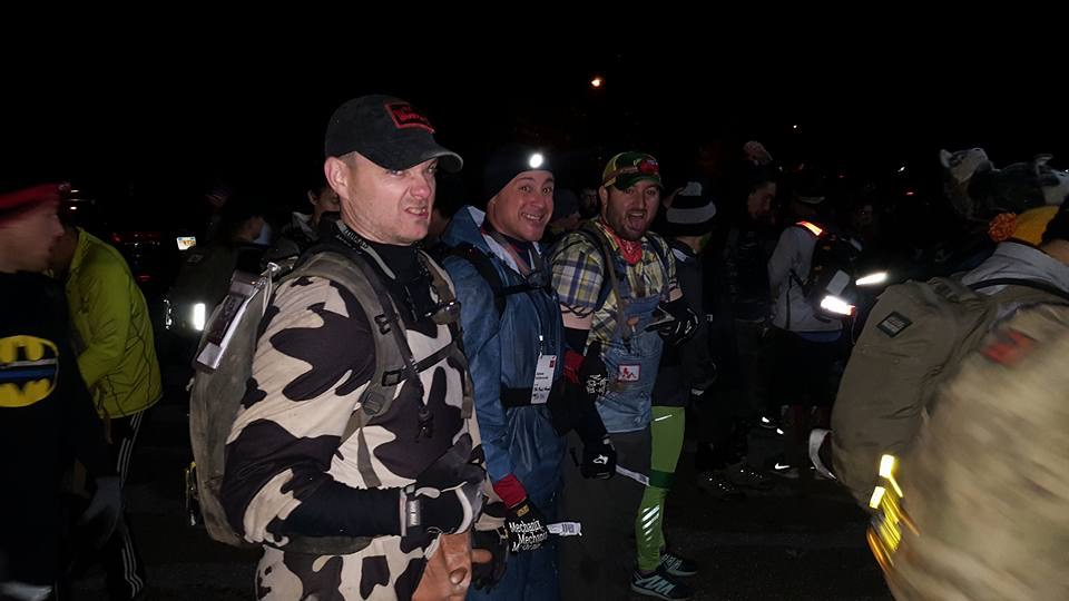 sleepy-hollow-goruck-tough-6