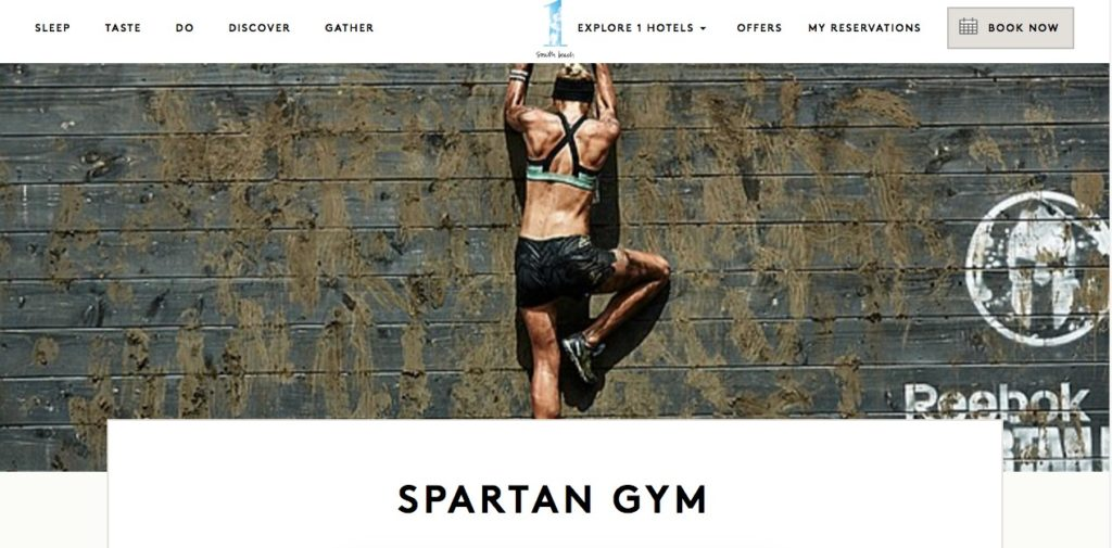spartan-gym-miami